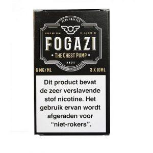 Fogazi-chestpump-300×300